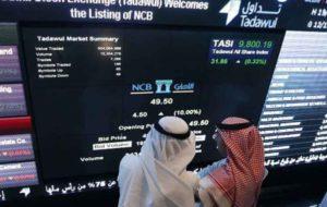 پای امارات در «زلزله سیاسی» عربستان سعودی گیر افتاد