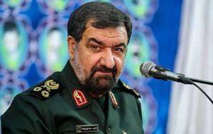 محسن رضایی: جای یک نهاد غیرحکومتی برای رصد وعدههای مسئولان خالی است