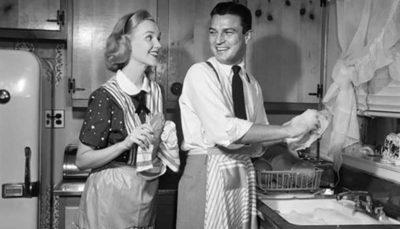 ۱۳ نصیحت مهم زندگی از زبان پدربزرگ و مادربزرگها