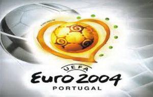 یورو 2004؛ جدال توتی، ویری و دلپیرو با زلاتان ایبرا