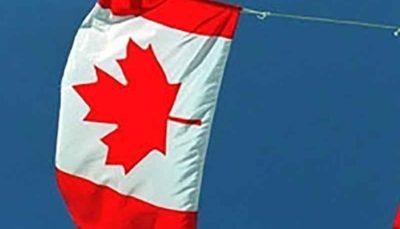 روسیه تحریمهای کانادا را پاسخ داد
