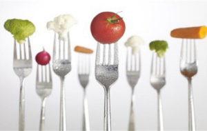 ۵ عادت غذایی به ظاهر سالم که منجر به چاقی می شوند