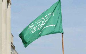 تبریک عربستان به بغداد برای آزاد سازی شهر «القائم»