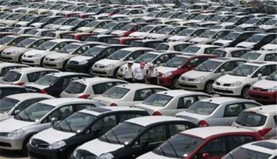 23 8 خودرو چینی, گمرک, سازمان ملی استاندارد