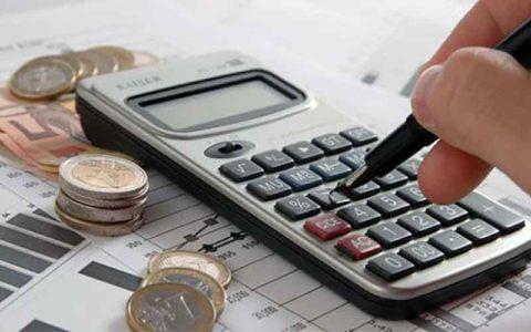 چه کسانی از ارزیابیهای مالیاتی هراس دارند؟