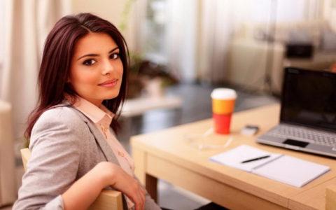 بی تحرکی از ۶ طریق کیفیت زندگی تان را کاهش می دهد