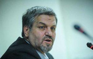 مصطفی کواکبیان: چطور الآن آزادیخواهی احمدینژاد گل کرده است؟!