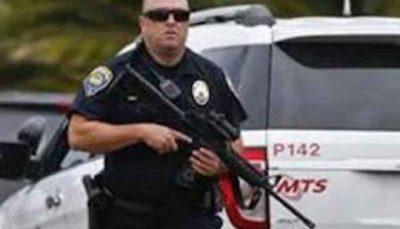 3 147 پلیس آمریکا, اف بی ای, جوان ایرانی, قتل