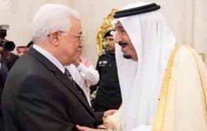 پیام محرمانه اردن و مصر برای عربستان درباره جنگ با ایران