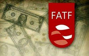 ایران چگونه از لیست سیاه FATF تعلیق شد؟