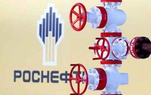 اهداف پنهان شراکت انرژی روسیه با ایران چیست؟