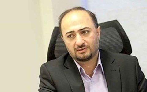 روشنفکران، نیروی پیشران پوپولیسم در ایران هستند