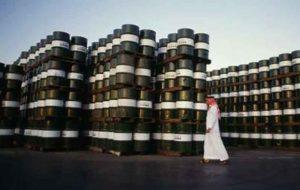 تأثیر تحولات سیاسی خاورمیانه بر افزایش بهای نفت
