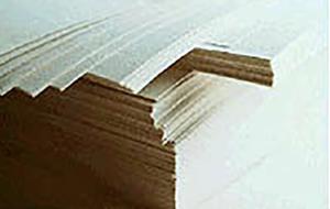 کاغذ ۲۰درصد گران شد