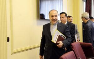 وزیر ورزش و معاونانش راهی مشهد میشوند