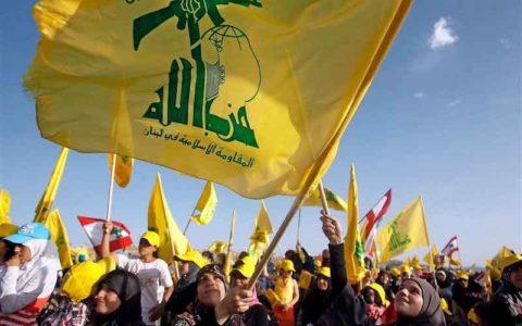 اما و اگرها سر راه عربستان برای حمله به حزب الله