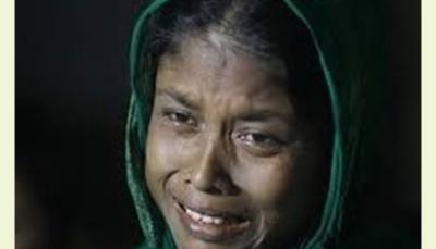 عفو بینالملل: مسلمانان میانمار در معرض «آپارتاید» هستند