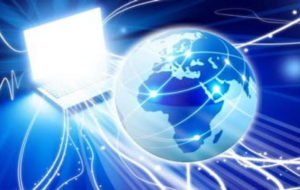 جدول تعرفه قیمتهای جدید اینترنت