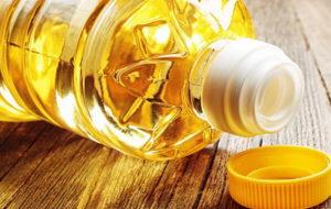 عوارض خطرناک چربی های ترانس بر بدن
