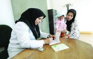 پزشکان خانواده باید دوره آموزش 6 ماهه را گذرانده باشند