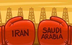 آیا رویارویی نظامی و مستقیم ایران و عربستان نزدیک است؟