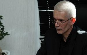 اسبقیان: مصمم به برگزاری انتخابات 10 فدراسیون ورزشی هستیم/ از هیچ کاندیدای خاصی در هیچ انتخاباتی حمایت نمی کنیم
