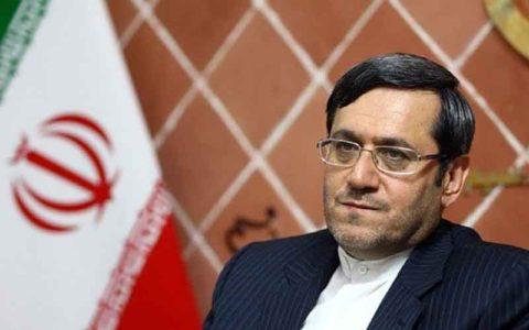 هر ایرانی خارج از کشور 5 بیمار را برای درمان به ایران بیاورد