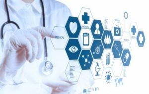 نظام بهداشتی ایران از قوی ترین نظام های بهداشتی است
