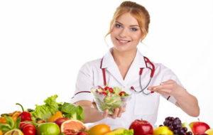 سالمترین مراقبان پوست، در آشپزخانه شما هستند