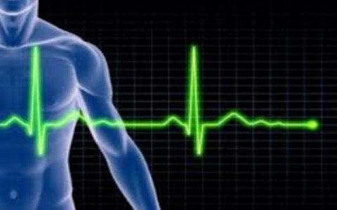 هورمون بالای تیروئید در میانسالی و افزایش ریسک بیماری قلبی