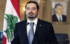 وزیر خارجه لبنان: اگر حریری تا یکشنبه برنگردد گامهای جدیدمان را رو میکنیم
