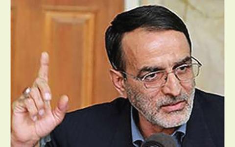 پشت پرده اجرای مخفیانه قانون کاتسا در ایران
