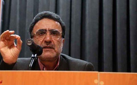 مصطفي تاجزاده:عملكرد روحاني تفاوتي با گذشته نكرده است