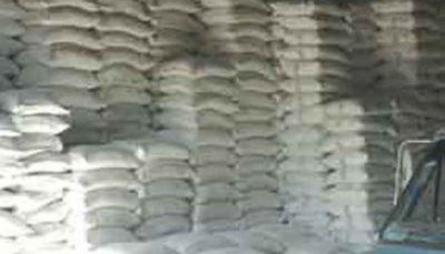 ایران برای صادرات گندم و آرد به اتحادیه اروپا برنامه ای ندارد