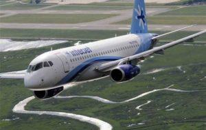 روسیه هم برای فروش هواپیما به ایران باید از آمریکا مجوز بگیرد