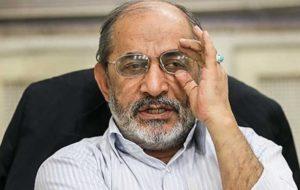 رفیقدوست: احمدینژاد در انتخابات ۸۸ بین مردم پول توزیع کرد