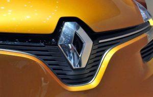 رنو قطب سوم خودروسازی ایران می شود/نفوذ فرانسوی ها در بازار ایران