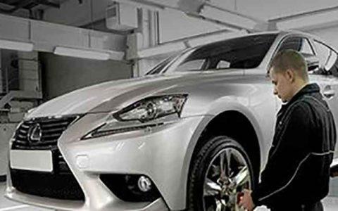 کدام کمپانی بهترین خدمات پس از فروش اتومبیل را دارد؟