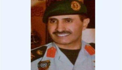 جزئیات مرگ یکی از بازداشت شدگان عربستانی بر اثر شکنجه