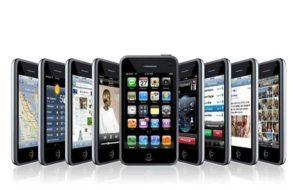 گوشی ثبتنشده نخرید، حتی اگر رایگان بود