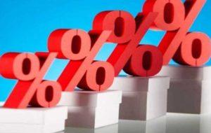 سود بالای سپردههای بانکی، عامل ورشکستگی بانکها