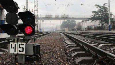 اتصال راهآهن سراسری کشور به منطقه ویژه اقتصادی بندر آستارا