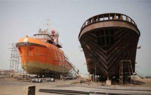 احیای قرارداد کشتیسازی با شرکت هیوندای