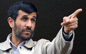 چرا کیهان از افشاگری احمدینژاد نگران است؟