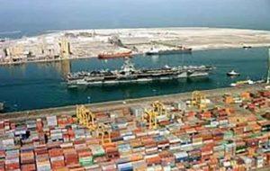 بازار قطر به کام ایران شد یا قطر ؟