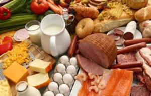 بکارگیری یافته های پژوهشی پروبیوتیک ها در فرآورده های غذایی