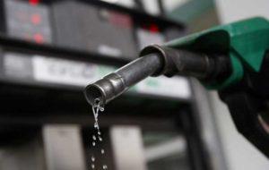 پنجمین بنزین ارزان دنیا در ایران عرضه میشود؟