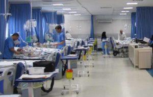 اجرای طرح تحول موجب تحول در خدمات حوزه سلامت شد
