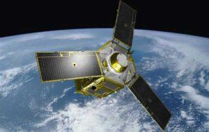 تشکیل کمیته مشترک ۳گانه در حوزه فضا/ فناوری فضایی کاربردی میشود