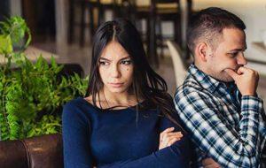 رفتارهای زیرپوستی که رابطه را ویران می کنند!